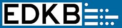 EDKB Logo