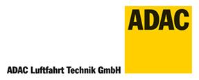 ADAC Luftfahrt Technik GmbH