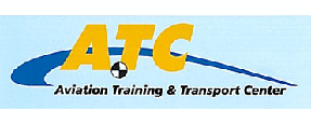 ATC Aviation Training & Transport Center GmbH Richthofenstraße 130 Flugplatz Bonn-Hangelar - Towergebäude -