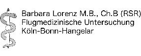 Barbara Lorenz