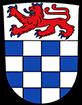 Sankt Augustin
