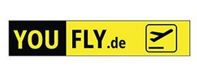YOUFLY GbR - Flugsimulator Köln/Bonn