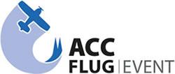 ACC Flug Event